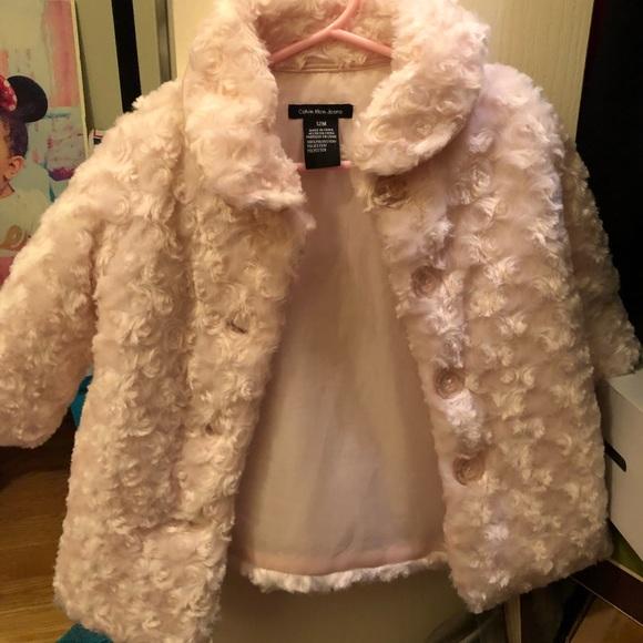 59eaed17335e Calvin Klein Jeans Jackets   Coats